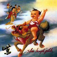 Stone Temple Pilots Purple (1994) [CD]