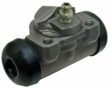 Raybestos WC9025 Rr Left Wheel Brake Cylinder