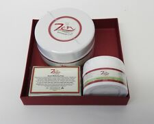 SALE  ZEN ILLUME WHITENING Pack  Face Cream, Body Lotion, Soap    Was 25.00