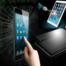 9H Premium Tempered Glass Screen Protector Film For iPad Mini 1 2 3