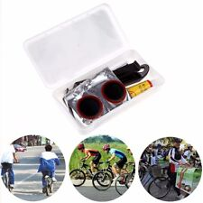 Portable Bicycle Tire Repair Tools Kits Bike Chain Tool Cycling Kit Cycling Tool