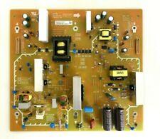 SANYO DP55D33 Power Supply Board N0AB3ZK00001, 4H.B1950.011 /A4 , B195-101