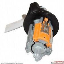 Motorcraft Sw2396 Ignition Lock Cylinder(Fits: Ford Aerostar)