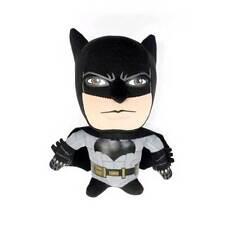 Batman Vs Superman: Dawn of Justice - Batman Plush NEW Comic Images