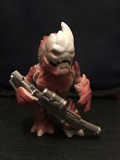 Funko Pop Mystery Mini Gears Of War Swarm sniper