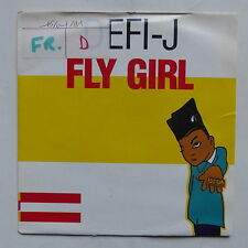 DEFI J Fly girl brussels rap convention 656586 7