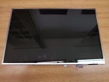 """Chunghwa 15.4"""" WXGA LCD 30 Pin Glossy Laptop Screen CLAA154WB05AN *WORKING*"""