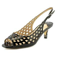 J. Renee Slingbacks Wide (C, D, W) Heels for Women