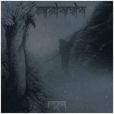 Sangharsha-Bayou LP NEW-converge, Neurosis, Masakari