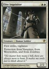 MTG Magic - (R) Innistrad - Elite Inquisitor - SP