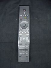 Philips Blu-Ray Player SF 202 (HT 08-08-09) Remote Used