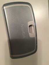 NOKIA 7710 Battery Cover Cases/face/front Cover