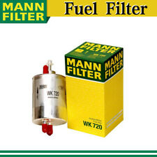2000 mercedes e320 fuel filter mann filter fuel filters for mercedes benz e320 for sale ebay  fuel filters for mercedes benz e320