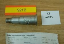 BMW R 100 7T 35211230221 BEARING BOLT Genuine NEU NOS xs4693