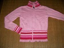 Feine H&M Damen-Pullover & -Strickware aus Baumwolle