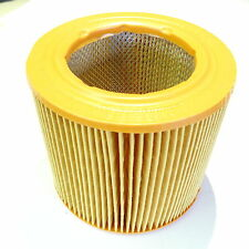 TRIUMPH 2.5 PI 1968 - 1975  NEW AIR FILTER (WW150)