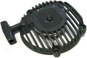 Genuine OEM Husqvarna 545111701 Recoil Starter Blower 125B 125 BVX R/P 545111801