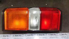 B6550-30G10 - LAMP COMB REAR Nissan Terrano WD21