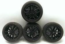 1 Satz MINI Countryman 7JX17EH2 9803723 Styling R124  Alufelgen Reifen Felge
