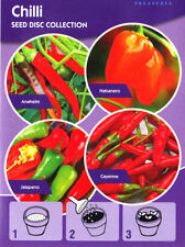 Tomato Temperate Climate Vegetable Plant Seeds