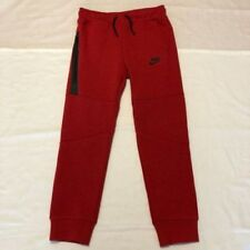 b8668f94454 Nike Boys' Athletic/Sweat Pants Size 4 & Up for sale | eBay