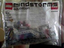 Lego Mindstorms Education 2000425 LME EV3 Workshop Kit