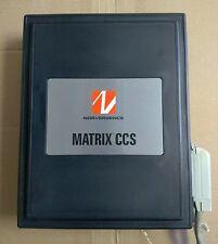 Matrix CCS IVX-S 2 Card Digital Phone System