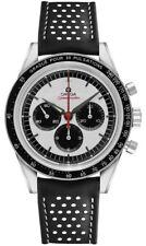 311.32.40.30.02.001 Omega Speedmaster Orologio Lunare Edizione limitata da Uomo