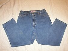 Old Navy Jeans - 14 Ankle