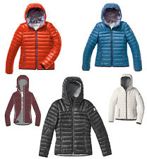 Dolomite Corvara 2 Damen Winterjacke warme echte Entendaunejacke Neu UVP 269.- €