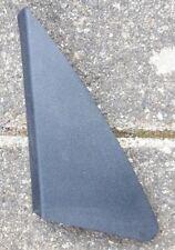 BMW E34 5 series Door Covering Inner Left 51328138885