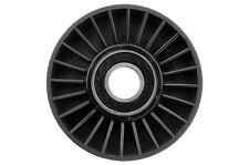 OPEL/VAUXHALL SINTRA VECTRA ZAFIRA Fan Belt Tensioner Pulley-V-Ribbed Belt Idler