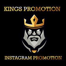 Instagram worldwide free shipping guarantee