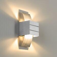 Applique murale LED Design Lampe de cuisine Lampe de corridor en métal 143965