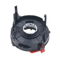 Airbag Spiralkabel Wickelfeder 18D959653 Für VW Fox 5Z1 5Z3 1.2L 1.4L 2005-16
