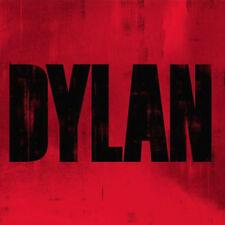 BOB DYLAN, DYLAN, 3 x CD + VARIA LTD ED DLX BOX SET, UK 2007 (NEW)