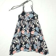 CINNAMON Flowy Light Weight Dress Girls Size 7/8