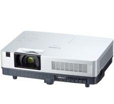 Canon lv7297m 3lcd VIDEOPROIETTORE, XGA, 2.600 lumen ANSI, contrasto 500:1, HDMI