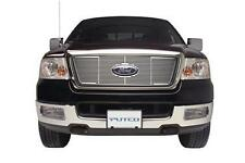 Putco 91104 1999-2003 Ford F150 2004 Heritage Honeycomb Style Grille Insert