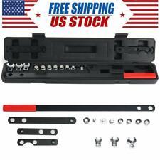 Automotive Tool Kit Vithconl 16Pcs Wrench Serpentine Belt Tension Sockets Set