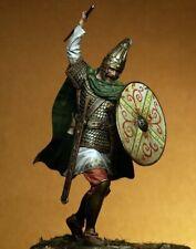 1/24 75mm Resin Dacian Warrior, Ii cen. A.D. Unassamble Unpainted