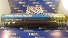 Landrover Discovery / RRC & Series 3 Steering Damper - STC786 Armstrong Brand