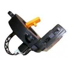 Contacteur tournant d'Airbag Renault Kangoo 1 = 7700840099