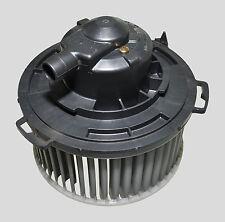 Neu OEM Mazda 3 /& Mazda 5 Gebläse Motor Widerstand BP4M-61-B15
