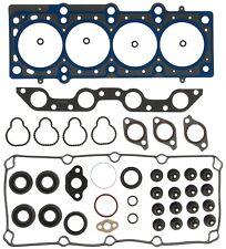 Engine Cylinder Head Gasket Set Victor HS5936C