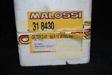 Malossi cylinder kit 318430 70cc