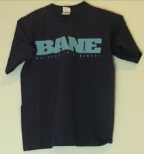 """Bane """"Holding This Moment"""" Vintage T-Shirt S Converge American Nightmare"""