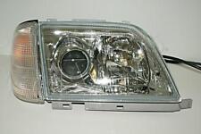 Headlight Right Fits MERCEDES R129 W129 1298209061 MAGNETI MARELLI OEM