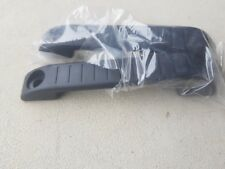 kneeboard  strap clamps  and screws