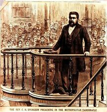 Charles Spurgeon Complete Sermon Collection (Complete PDF eBooks on a CD)